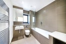 Property to rent in E14 8JH - CWL200120 - Canary Wharf Lettings - Picture No. 18