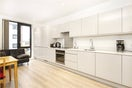 Property to rent in E14 8JH - CWL200347 - Canary Wharf Lettings - Picture No. 06