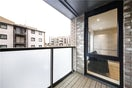 Property to rent in E14 8JH - CWL200347 - Canary Wharf Lettings - Picture No. 07