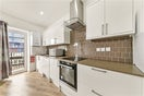 Property to rent in E14 8JH - CWL200368 - Canary Wharf Lettings - Picture No. 18