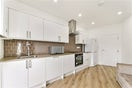 Property to rent in E14 8JH - CWL200368 - Canary Wharf Lettings - Picture No. 19