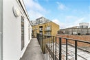 Property to rent in E14 8JH - CWL200368 - Canary Wharf Lettings - Picture No. 23
