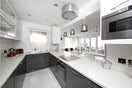 Property to rent in E14 8JH - CWL200479 - Canary Wharf Lettings - Picture No. 05