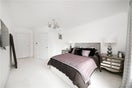 Property to rent in E14 8JH - CWL200479 - Canary Wharf Lettings - Picture No. 09