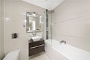 Property to rent in E14 8JH - CWL200479 - Canary Wharf Lettings - Picture No. 11