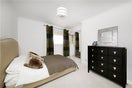 Property to rent in E14 8JH - CWL200479 - Canary Wharf Lettings - Picture No. 07