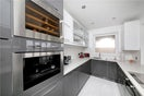 Property to rent in E14 8JH - CWL200479 - Canary Wharf Lettings - Picture No. 06