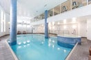 Property to rent in E14 8JH - CWL200479 - Canary Wharf Lettings - Picture No. 14
