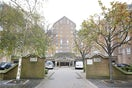 Property to rent in E14 8JH - CWL200479 - Canary Wharf Lettings - Picture No. 13