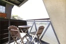Property to rent in E14 8JH - CWL200489 - Canary Wharf Lettings - Picture No. 18