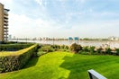 Property to rent in E14 8JH - CWL200489 - Canary Wharf Lettings - Picture No. 05