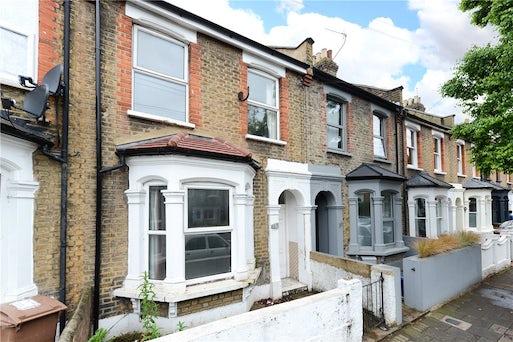 Trehurst Street, London E5 0EB