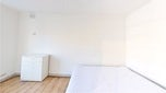 Property to rent in SE11 4EZ - KEN131664 - Kennington Lettings - Picture No. 27