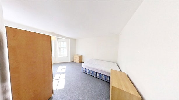 Property to rent in SE11 4EZ - KEN131664 - Kennington Lettings - Picture No. 29