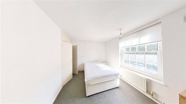 Property to rent in SE11 4EZ - KEN131664 - Kennington Lettings - Picture No. 30