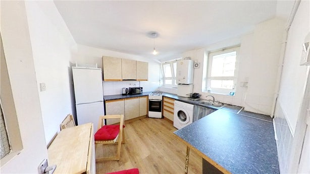 Property to rent in SE11 4EZ - KEN131664 - Kennington Lettings - Picture No. 31