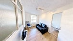 Property to rent in SE11 4EZ - KEN131664 - Kennington Lettings - Picture No. 32