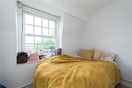 Property to rent in SE11 4EZ - KEN150057 - Kennington Lettings - Picture No. 01