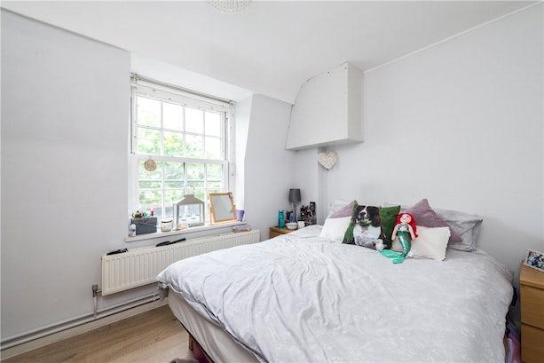 Property to rent in SE11 4EZ - KEN150057 - Kennington Lettings - Picture No. 02