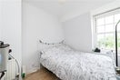 Property to rent in SE11 4EZ - KEN150057 - Kennington Lettings - Picture No. 03