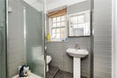 Property to rent in SE11 4EZ - KEN150057 - Kennington Lettings - Picture No. 04