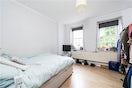 Property to rent in SE11 4EZ - KEN150057 - Kennington Lettings - Picture No. 05
