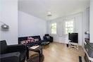 Property to rent in SE11 4EZ - KEN150057 - Kennington Lettings - Picture No. 06