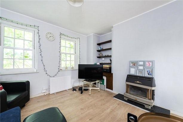 Property to rent in SE11 4EZ - KEN150057 - Kennington Lettings - Picture No. 07