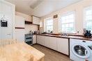 Property to rent in SE11 4EZ - KEN150057 - Kennington Lettings - Picture No. 08