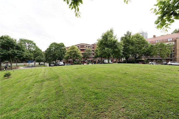 Property to rent in SE11 4EZ - KEN150057 - Kennington Lettings - Picture No. 09