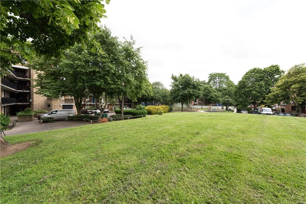 Property to rent in SE11 4EZ - KEN150057 - Kennington Lettings - Picture No. 10