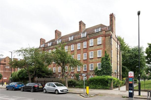 Property to rent in SE11 4EZ - KEN150057 - Kennington Lettings - Picture No. 11