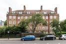 Property to rent in SE11 4EZ - KEN150057 - Kennington Lettings - Picture No. 12