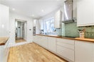 Property to buy in SE11 4EZ - KEN200067 - Kennington - Picture No. 03