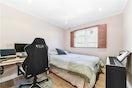 Property to buy in SE11 4EZ - KEN200067 - Kennington - Picture No. 04