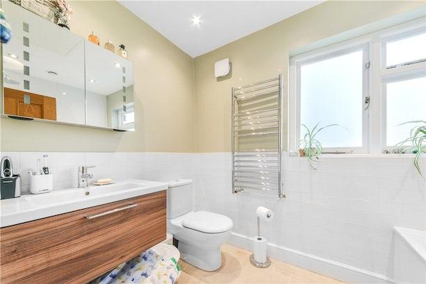 Property to buy in SE11 4EZ - KEN200067 - Kennington - Picture No. 05