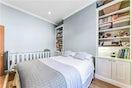 Property to buy in SE11 4EZ - KEN200067 - Kennington - Picture No. 06