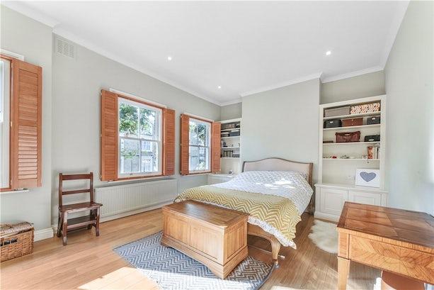 Property to buy in SE11 4EZ - KEN200067 - Kennington - Picture No. 07