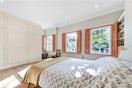 Property to buy in SE11 4EZ - KEN200067 - Kennington - Picture No. 08