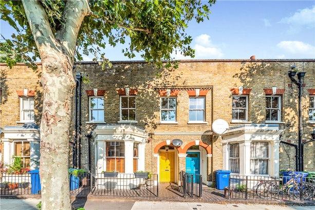 Property to buy in SE11 4EZ - KEN200067 - Kennington - Picture No. 10