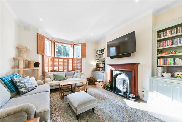 Property to buy in SE11 4EZ - KEN200067 - Kennington - Picture No. 11