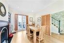 Property to buy in SE11 4EZ - KEN200067 - Kennington - Picture No. 12