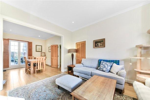 Property to buy in SE11 4EZ - KEN200067 - Kennington - Picture No. 13