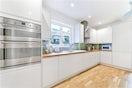 Property to buy in SE11 4EZ - KEN200067 - Kennington - Picture No. 14