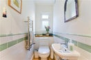Property to buy in SE11 4EZ - KEN200067 - Kennington - Picture No. 16
