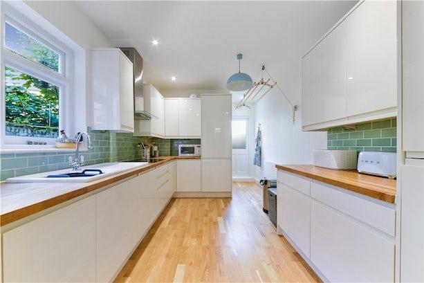 Property to buy in SE11 4EZ - KEN200067 - Kennington - Picture No. 17