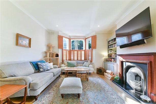 Property to buy in SE11 4EZ - KEN200067 - Kennington - Picture No. 18