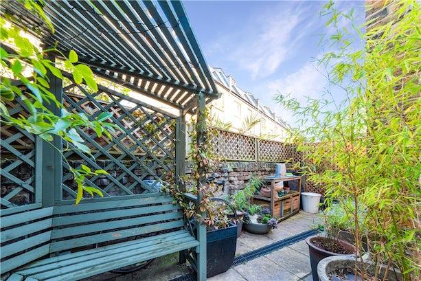 Property to buy in SE11 4EZ - KEN200067 - Kennington - Picture No. 19