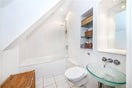 Property to buy in SE11 4EZ - KNL090458 - Kennington - Picture No. 02