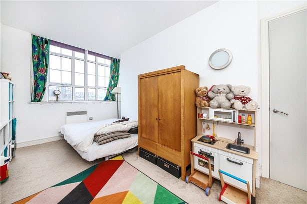 Property to buy in SE11 4EZ - KNL090458 - Kennington - Picture No. 05